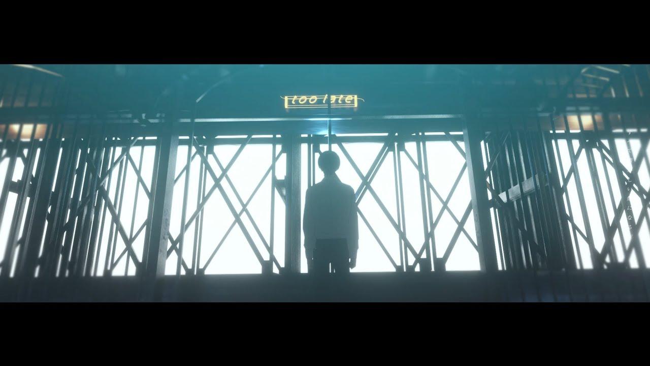Lanndo feat.bis - 「vivid a」 Music Video