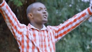 Peter Bless Mwema New Music 2016
