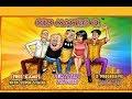 GTA 5 Online Arcade bugged *FIX* Casino Heist DLC - YouTube