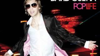 David Guetta - The World Is Mine