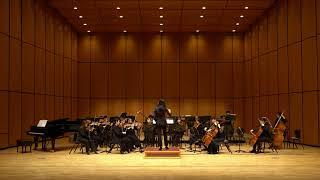 W. A. Mozart Symphony No. 40 i…