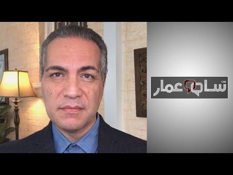 بين سام وعمار - سلام البحرين وإسرائيل.. وعلمانية في السودان