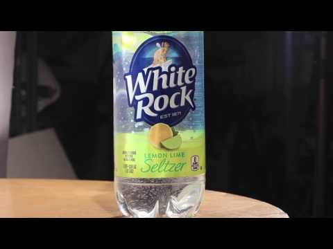 WHITE ROCK COMMERCIAL