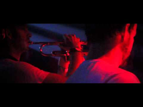 AKA AKA Feat. Thalstroem LIVE (Relajate Remix)