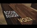 Boogie Belgique Goodnight Moon