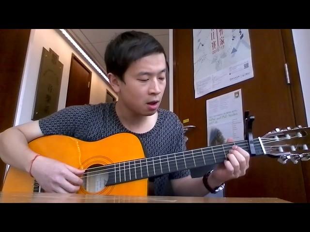 Guitar guitar chords xiao xing yun : guitar tabs strings Tags : guitar tabs strings uma thurman guitar ...