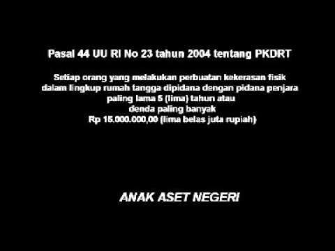 POLISI KDRT 640x360