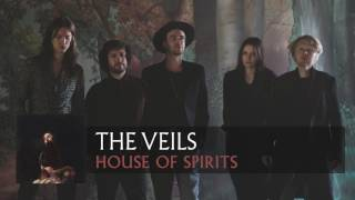 Play House of Spirits