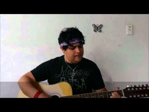 Satellite Call ukulele chords - Sara Bareilles - Khmer Chords