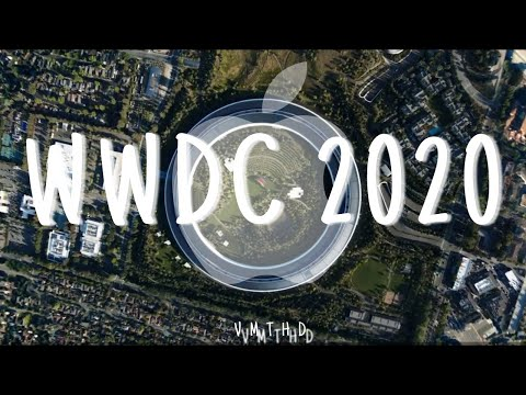 WWDC 2020: All The Updates You Need To Know | iOS 14 | VMTHD