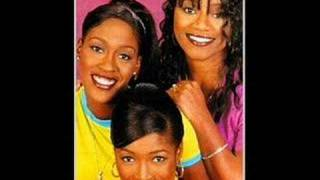 You Are My Love- SWV