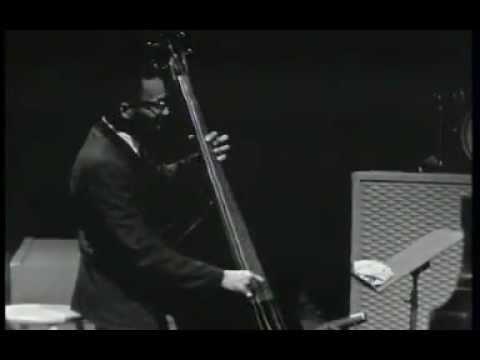 Jazz-Cab Calloway, Duke Ellington, Ella Fitzger..