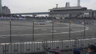 D1グランプリ1.