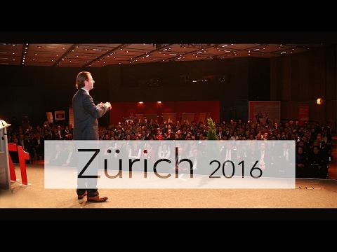 Best Of: Suisse EMEX 2016