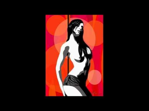 TheDjJade - Funky Disco Nights