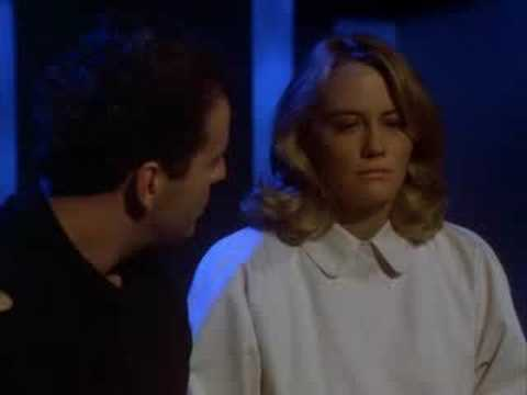 Moonlighting Season 3 Favourite Scenes - Part 2