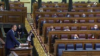 PP lamenta que Gobierno pacte PGE
