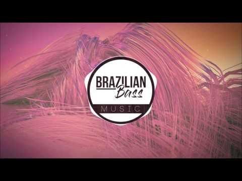 Zerky & Selva - Make Me Wanna (Original Mix)