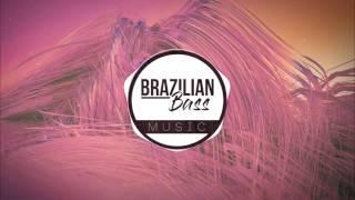 Baixar Zerky & Selva - Make Me Wanna (Original Mix)