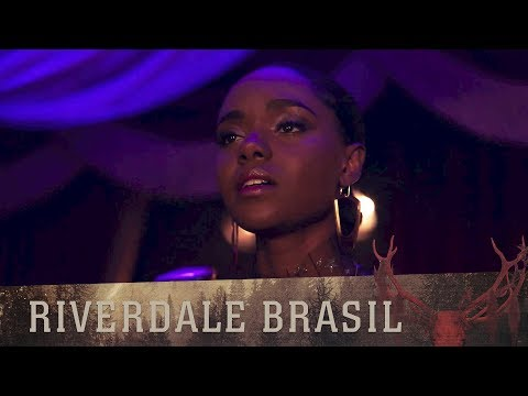Riverdale   We Don't Need Another Hero (Music Video)   Legendado
