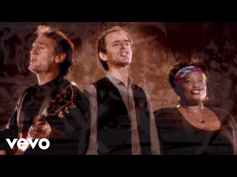 Jean-Jacques Goldman - Rouge (Clip officiel)