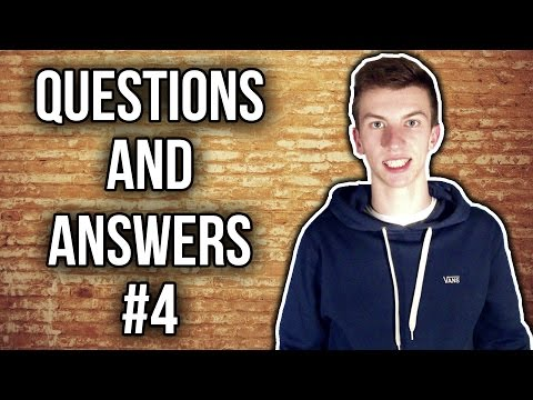 APARAT ORTODONTYCZNY | Questions and Answers [#4]