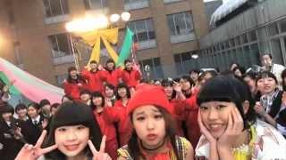【リトグリ】青春フォトグラフ-short ver.- 【Little Glee Monster】 thumbnail