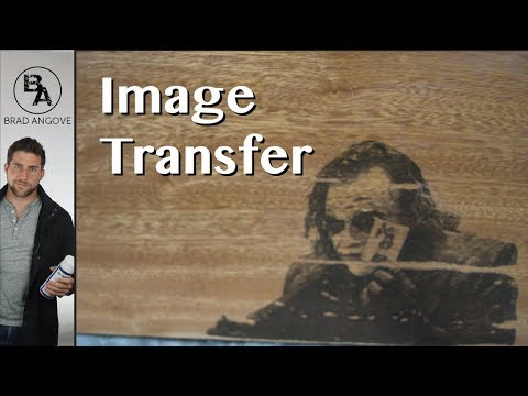 how-to-transfer-an-image-onto-wood