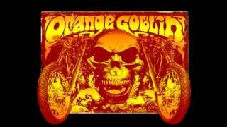 Orange Goblin - Into the Void (Black Sabbath Cover)