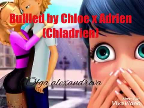 Download Chloe X Marinette Why I Am Bullying You Part 1 MP3, MKV