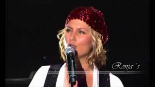 "Sugarland   -    ""Already Gone"" (With Lyrics)"