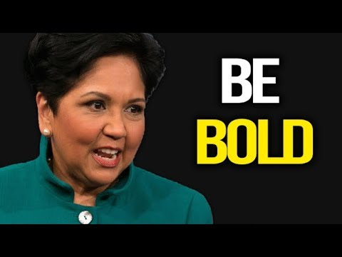 Ten Lessons to Remember from PepsiCo's ex-President, Indra Nooyi