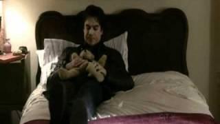 Damon & Elena (Sleeperstar - I Was Wrong) .wmv