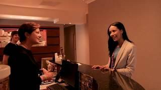 The Lurra Spa Experience at Erinvale Estate Hotel & Spa
