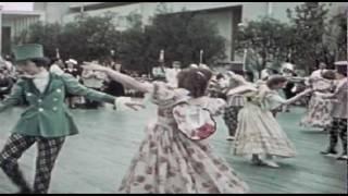 Filligar - Venice World's Fair