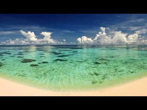 Michael Mind Project Feat. Dante Thomas - Feeling So Blue (Original Mix)