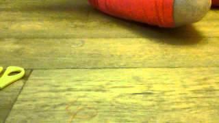 Как сшить футболку для куклы?(В этом видео я покажу вам как сшить футболку для кукол., 2014-01-08T10:20:04.000Z)