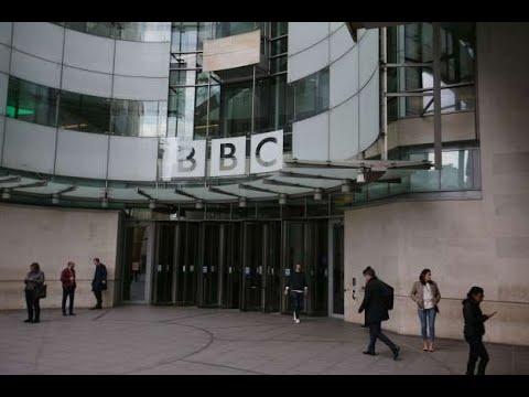 BBC John Sweeney & Scientology - The Full Story