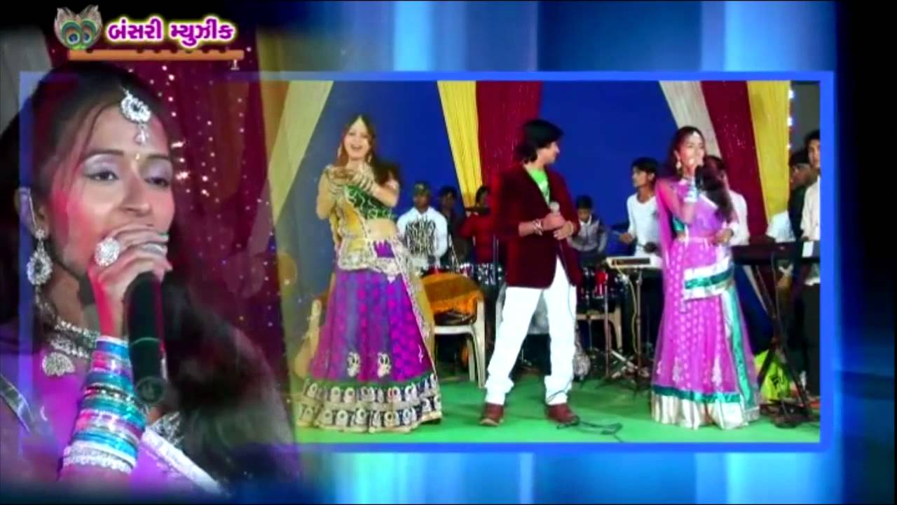 Gujrati super star vikram thakor mamta soni hd photos gallery mp3.