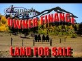 (111) 5.56 Acre Owner Finance Land For Sale Park County Colorado