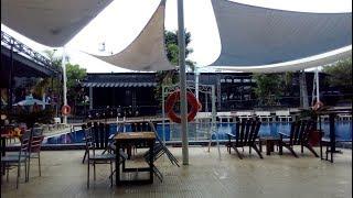 Khu Phức Hợp Villa Kon Tum | Bất động sản thực tế Kon Tum