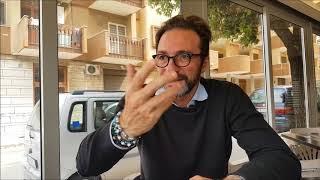 Un caffè con... Gianni Casella