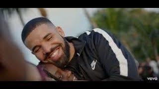 Drake - God's Plan Contemporary dance choreography by Saurabh