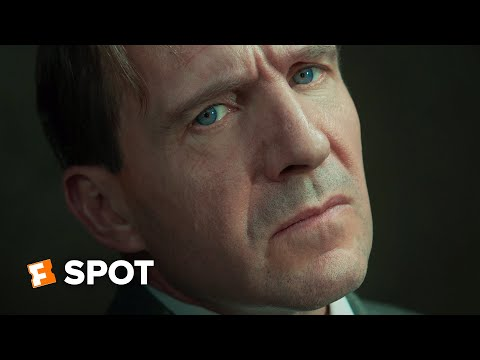 The King's Man Spot - Rogues (2021) | Movieclips Trailers
