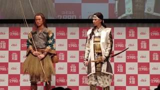 http://buzzap.jp/news/20170111-kddi-au-2017-spring/ KDDIがauの2017...