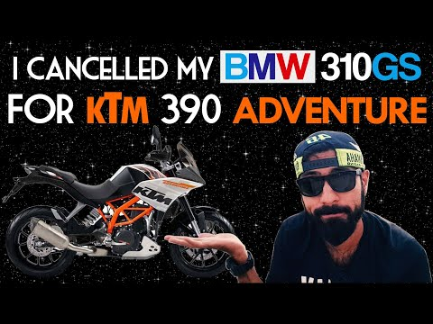 CONFIRMED   KTM  ADVENTURE   INDIA   PRICE   SPECIFICATIONS   BMW KILLER?