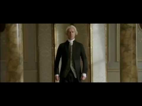 Pride And Prejudice Trailer HD