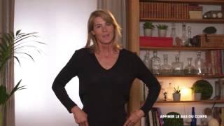 Nathalie Simon / 100% BIEN-ETRE - Bas du corps