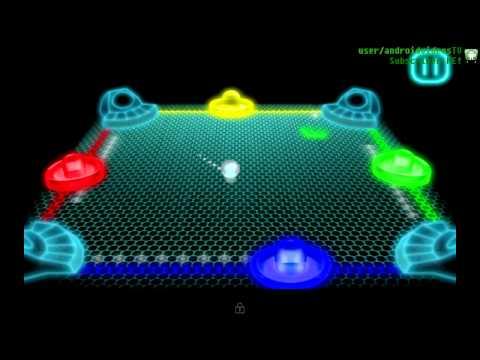 Зеленая ферма 3 на компьютер Game Spectr