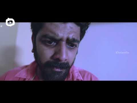 The GUILT Telugu Short Film | 2017 Latest Telugu Short Films | Motivational Short Films | Khelpedia